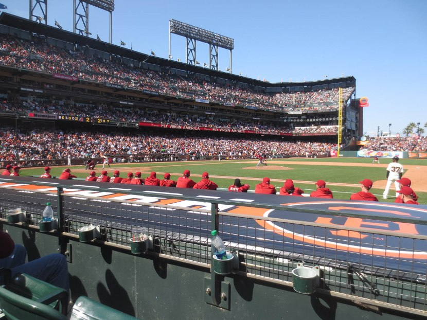 48_view_from_dugout_04_24_13