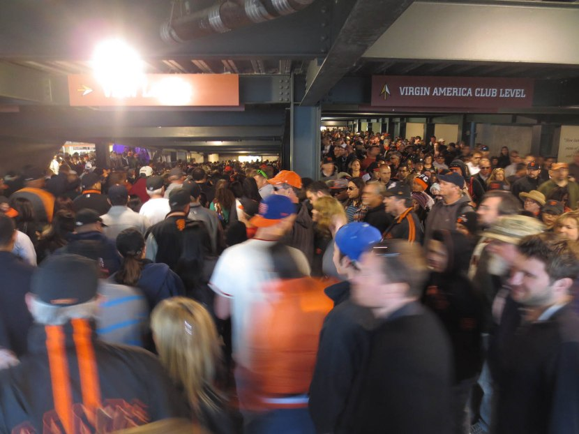 49_crowded_ramps_after_game_04_24_13