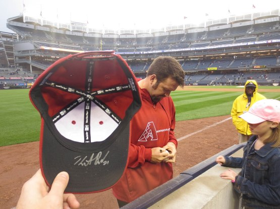 4_heath_bell_autograph_on_my_cap