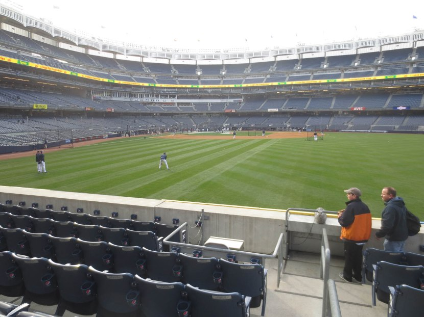 4_view_from_right_field_04_04_13