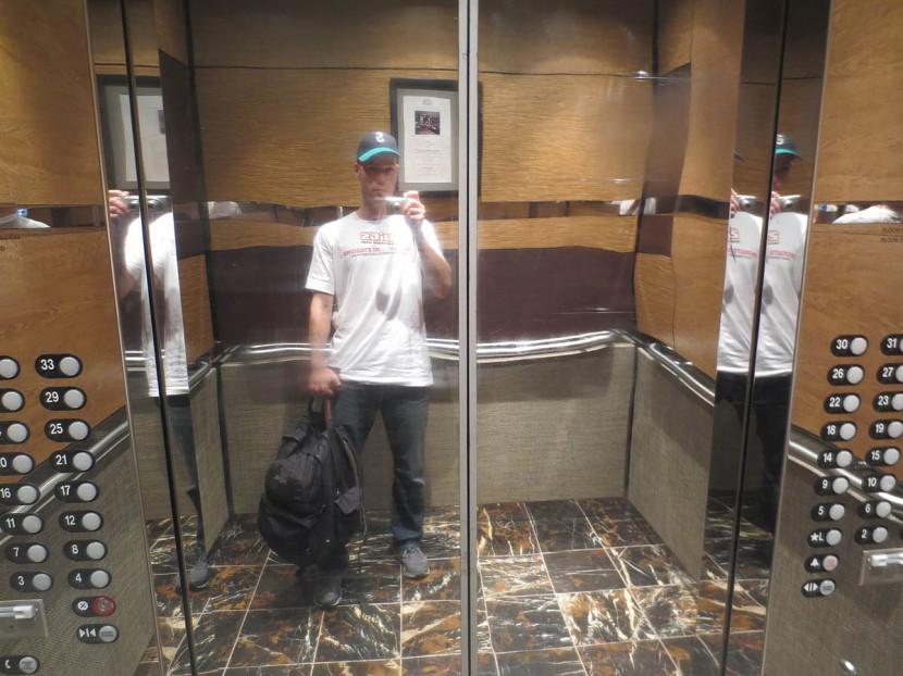 4_zack_hotel_elevator_04_25_13