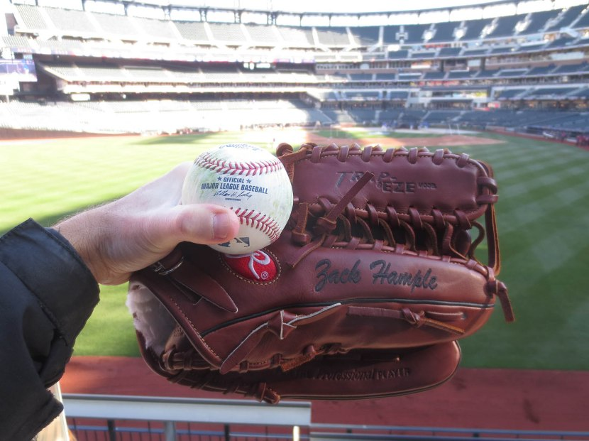 5_ball6460_first_with_new_glove