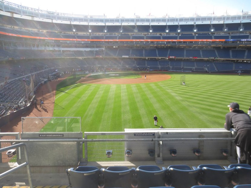 5_view_from_second_deck_04_17_13