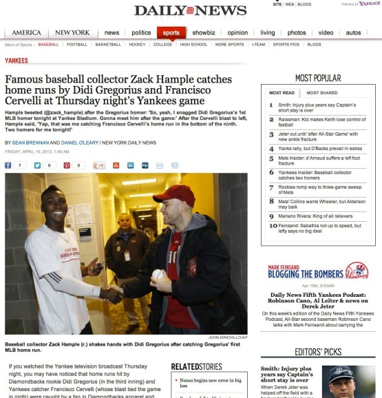 63_zack_daily_news