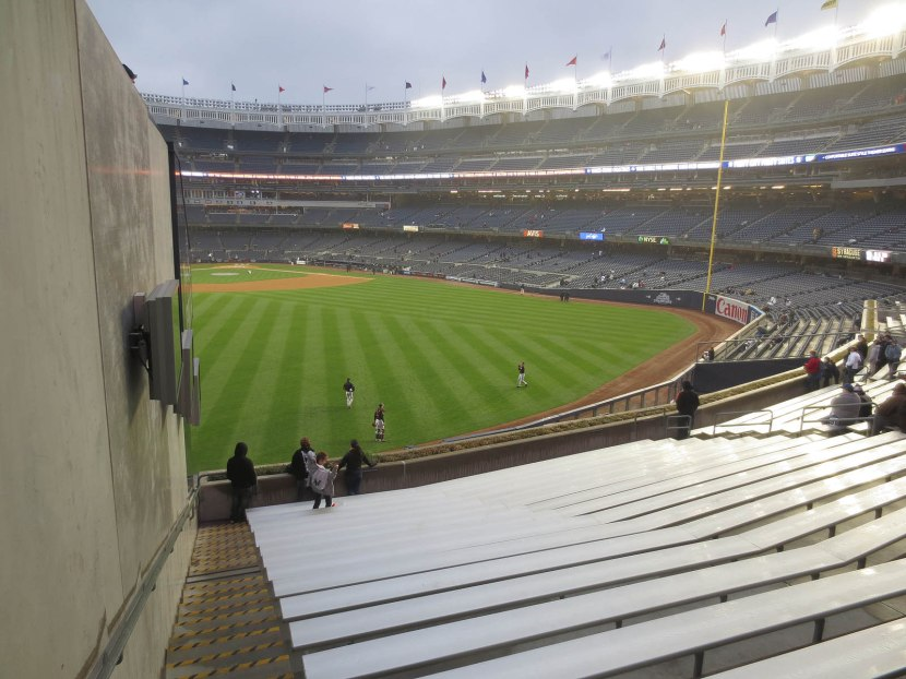 6_horrendous_view_from_bleachers_04_12_13