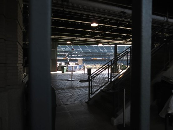 6_sneak_peek_into_safeco_04_25_13