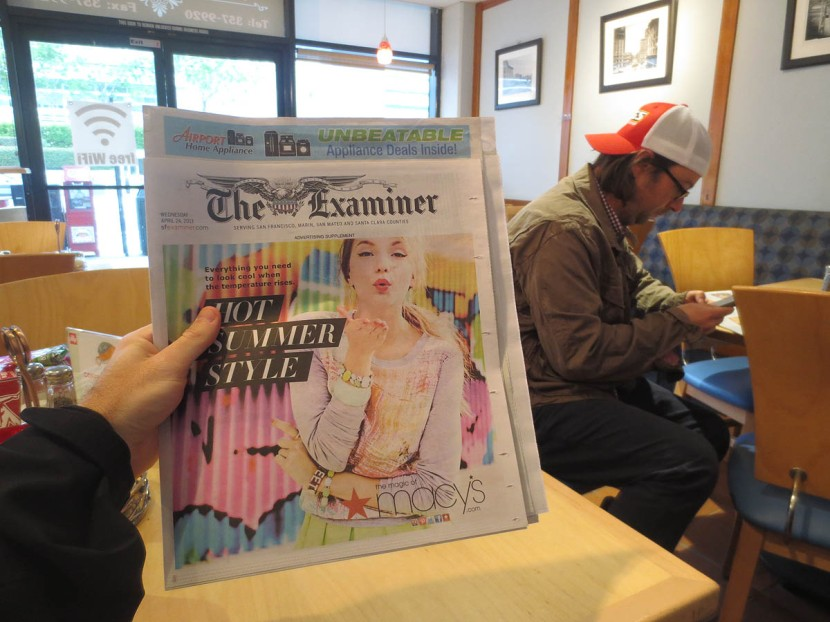 7_san_francisco_examiner