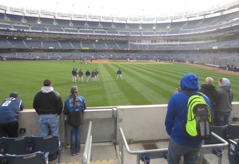7_view_from_left_field_04_04_13