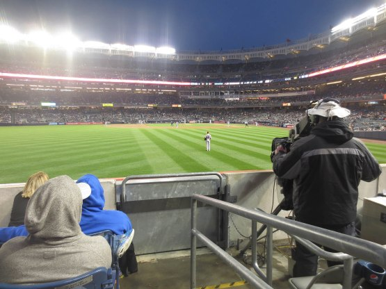 8_view_from_left_field_04_18_13