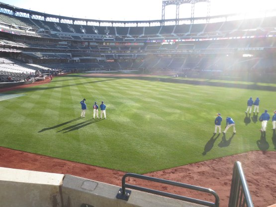8_view_from_right_field_04_03_13