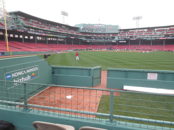 8_view_from_right_field_04_10_13