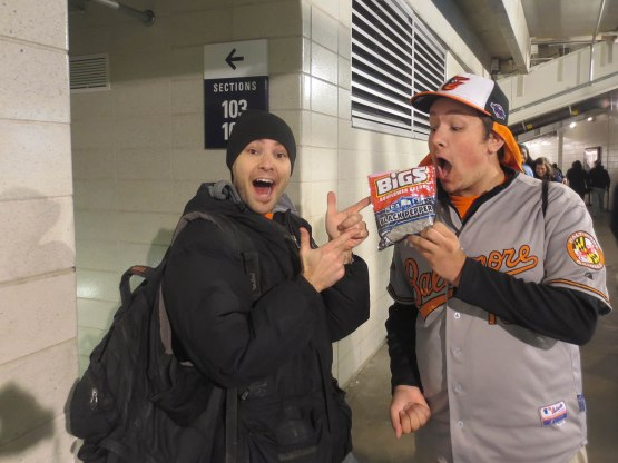9_zack_and_avi_with_bigs_seeds