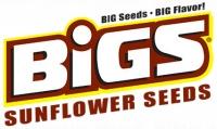 bigs_logo
