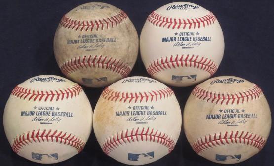 10_five_balls_05_31_13