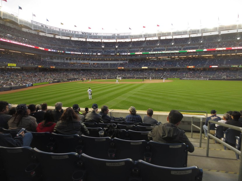 10_view_from_right_field_04_30_13