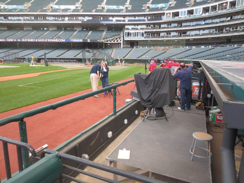 11_camera_and_dugout_05_07_13