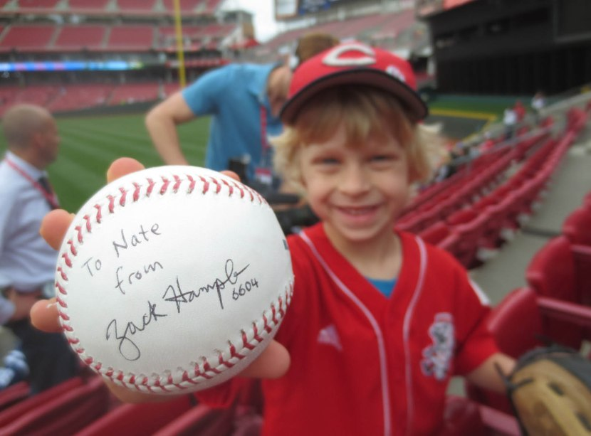 11_nate_with_signed_ball_05_06_13