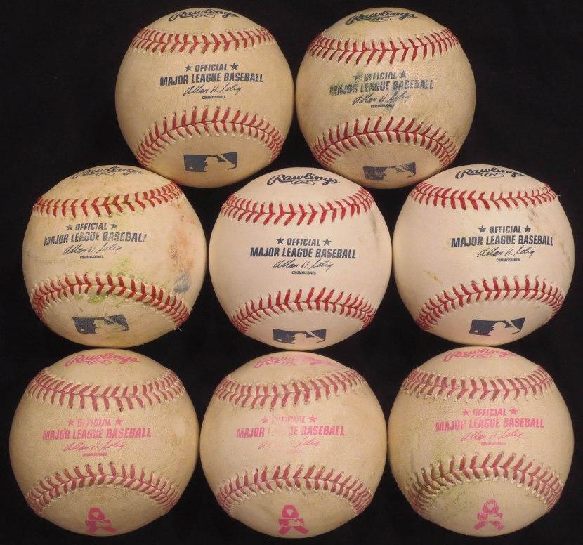 11_the_eight_balls_i_kept_05_12_13