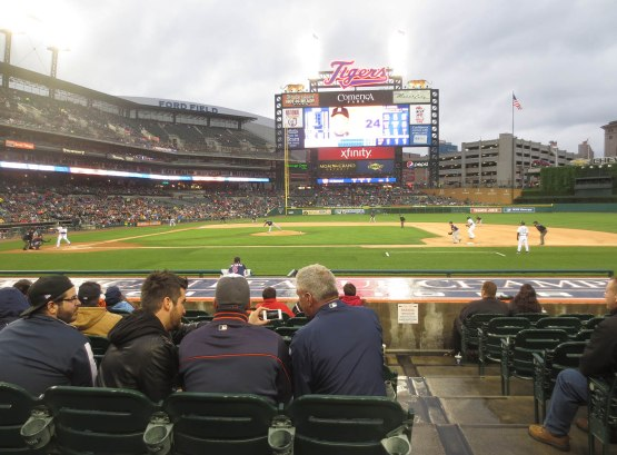 11_view_behind_visitors_dugout_05_23_13