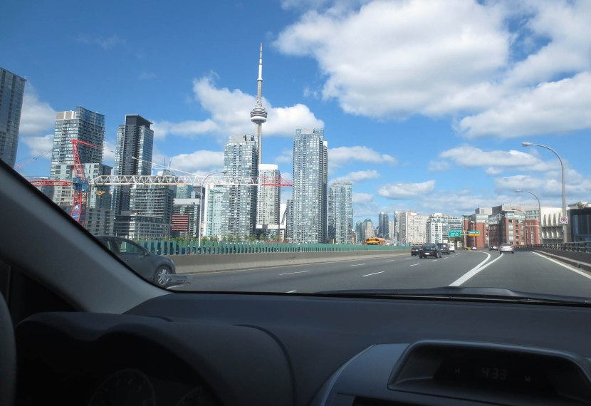 12_cn_tower_05_24_13