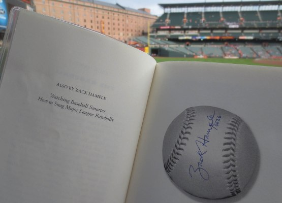 12_how_james_asked_me_to_sign_the_baseball