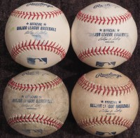 12_the_four_balls_i_kept_04_30_13