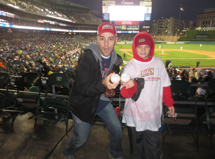 12_zack_and_david_with_game_used_balls
