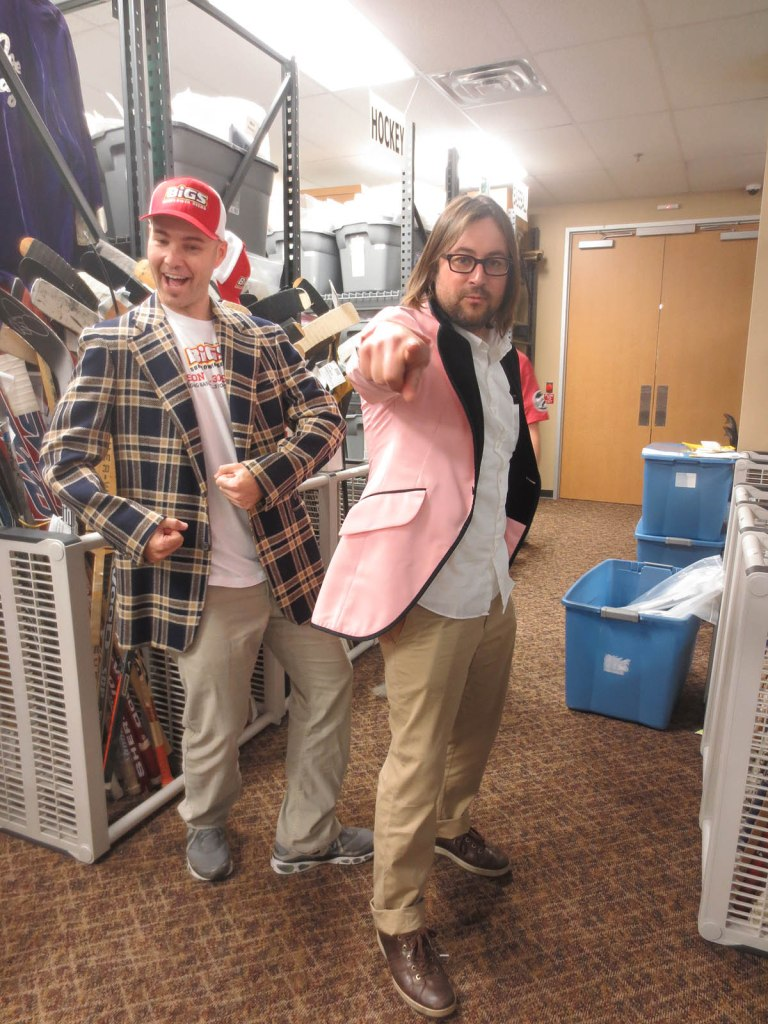 12_zack_and_neal_wearing_rodney_dangerfield_and_red_button_coats