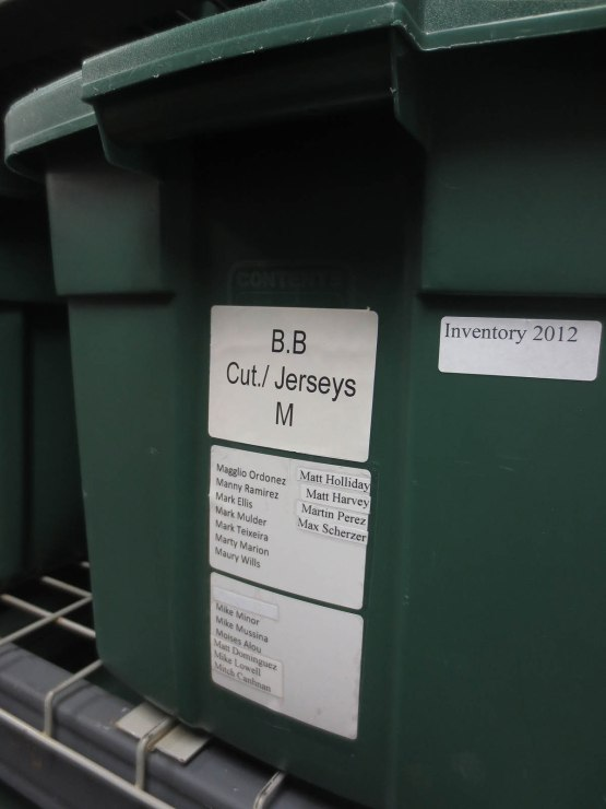 13_containers_of_cut_jerseys
