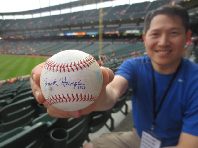 13_james_with_signed_ball
