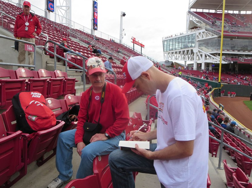 14_zack_signing_the_baseball_for_jim