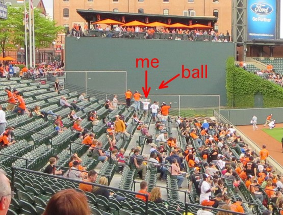 15_ball_tossed_up_from_bullpen_05_09_13