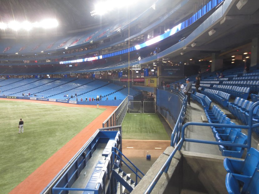 15_empty_seats_and_bullpen_05_24_13