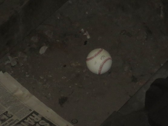 15_subway_ball_closeup_05_17_13