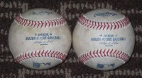 17_the_two_baseballs_that_i_kept_05_23_13