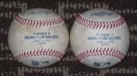 17_the_two_baseballs_that_i_kept_05_23_13