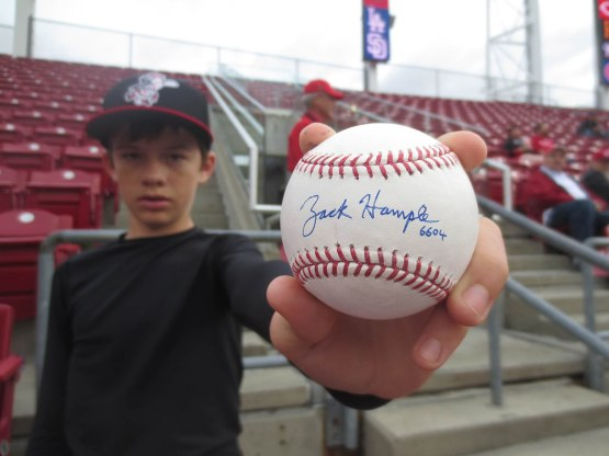 17_tyler_with_signed_ball_05_06_13