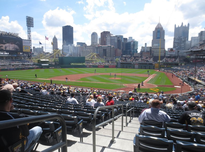 17_view_for_lefties_during_game