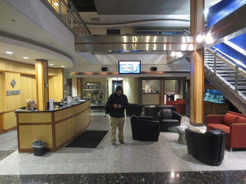 18_radio_station_lobby