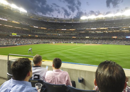 19_view_from_right_field_05_16_13