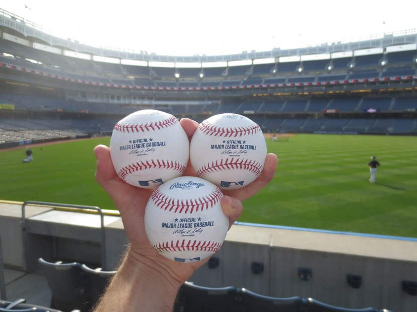 1_first_three_baseballs_05_15_13