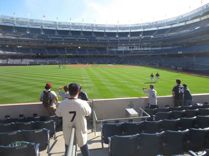 1_view_from_left_field_05_17_13