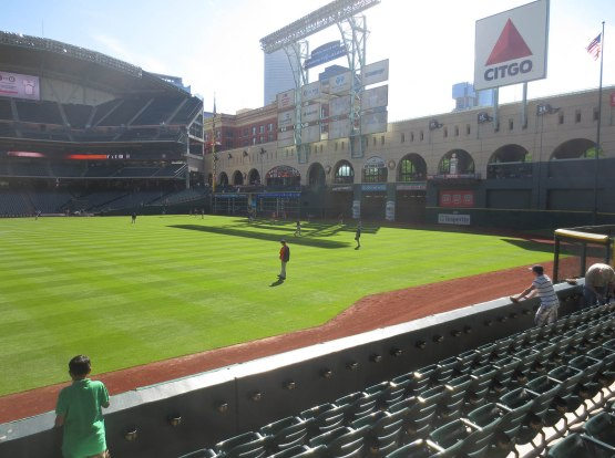 1_view_from_right_field_05_04_13