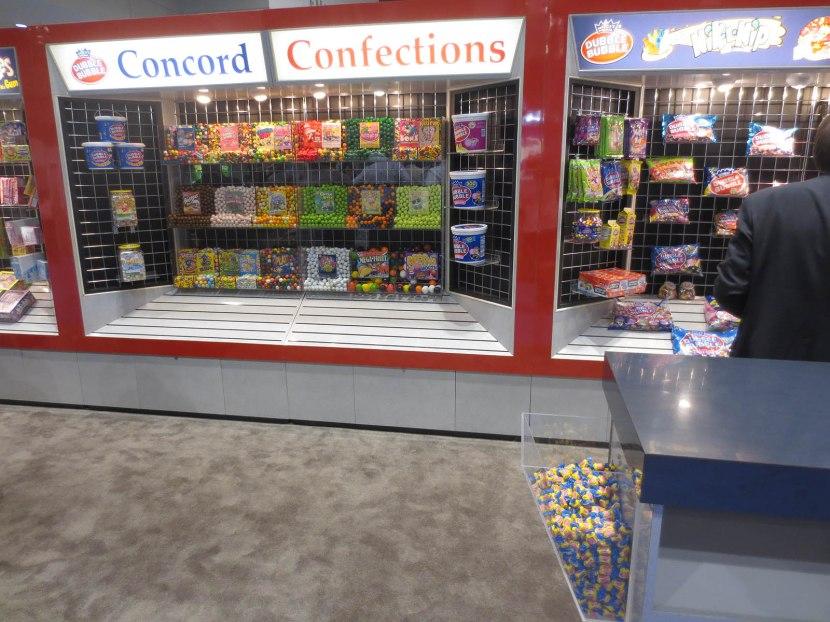20_concord_confections