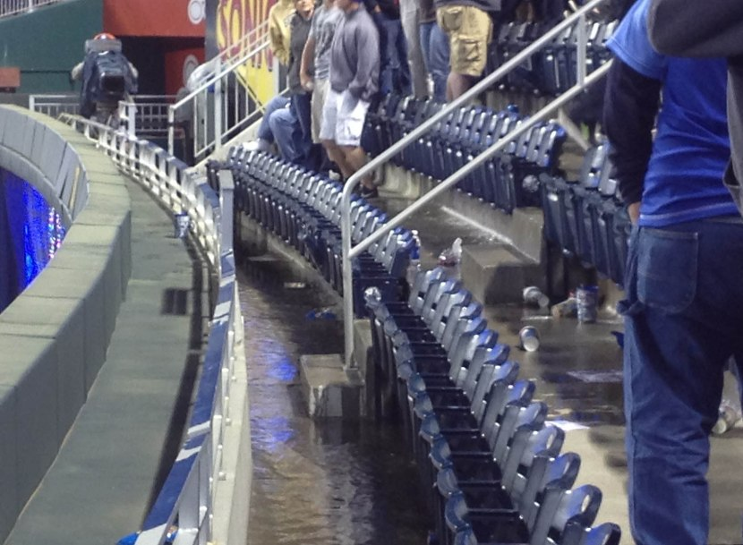 20_seats_flooded