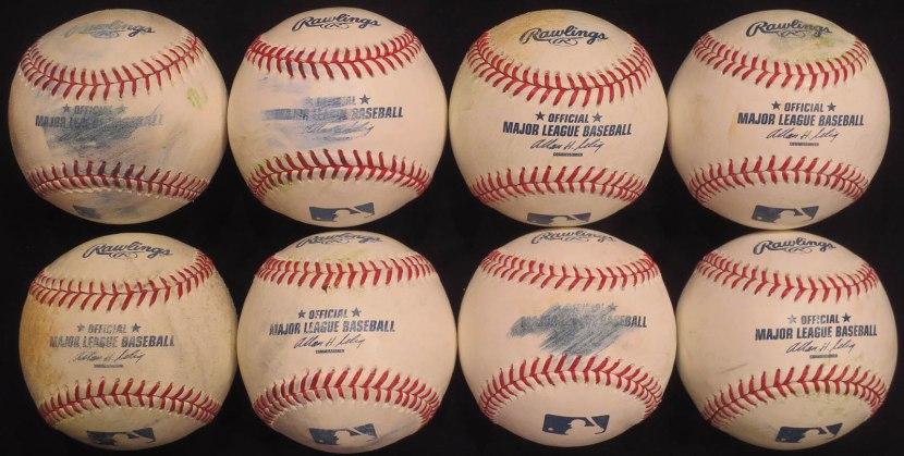 20_the_eight_balls_i_kept_05_16_13