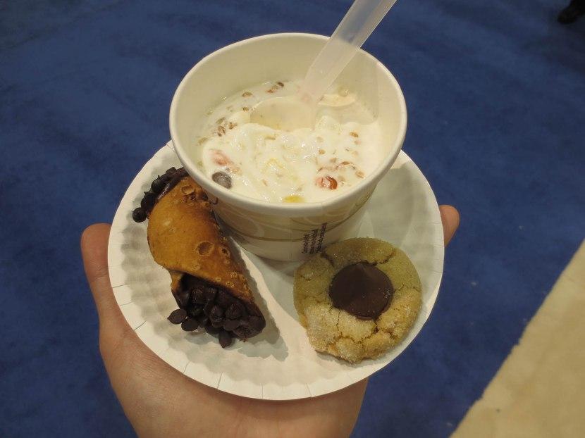22_hersheys_ice_cream_and_desserts