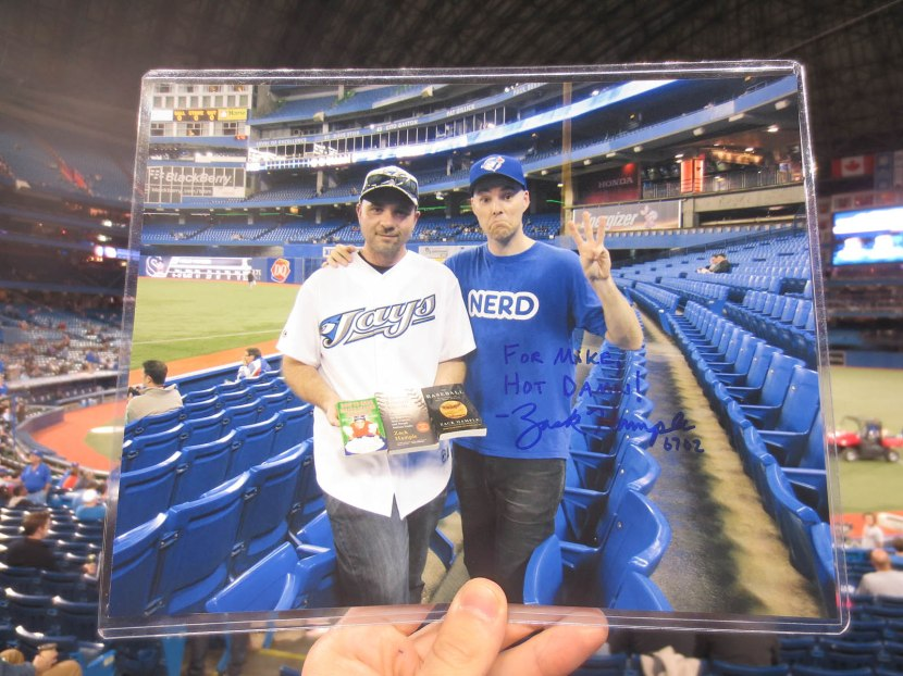 23_signed_photo_closeup_05_24_13