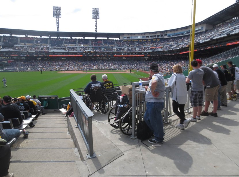 23_view_from_left_field_05_08_13