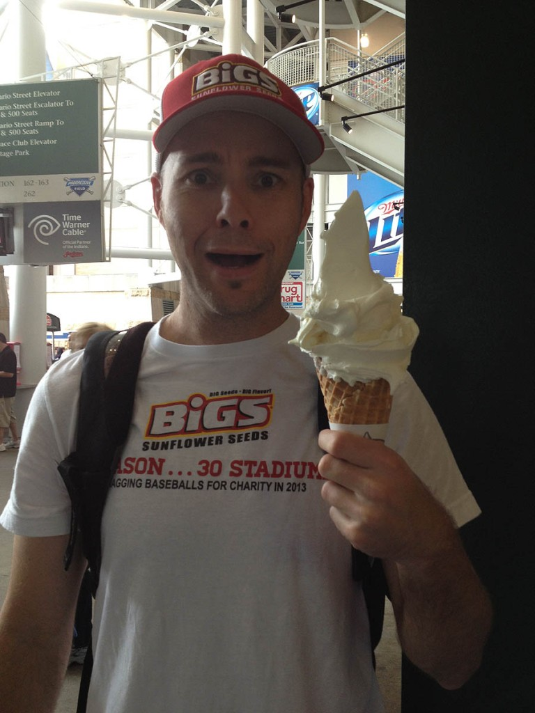 23_zack_huge_cone_with_custard